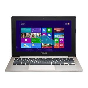 refurbished asus x 202e 11.6 inch laptop (core i3 3rd gen
