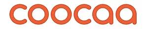 Coocaa logo