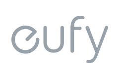 Eufy Smart Speakers
