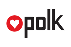 Polk Audio Smart Speakers
