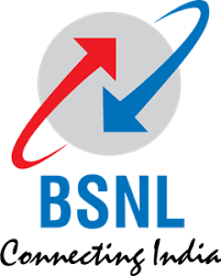 BSNL Recharge Plans & Offers