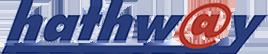Hathway Broadband Plans