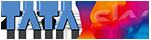 Tata Sky Recharge Plans