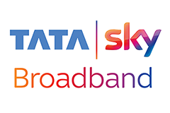Tata Sky Broadband Plans