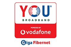 YOU Broadband Plans