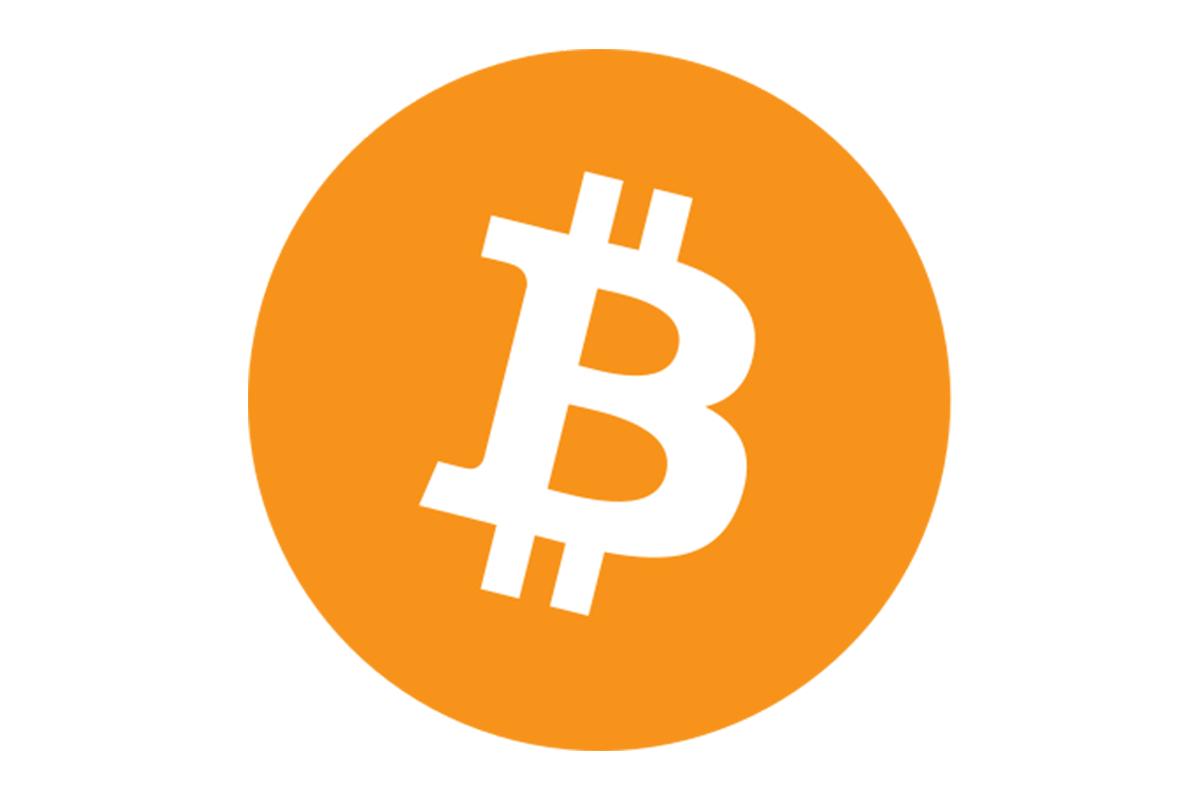 Converti 1 Bitcoin in Rupia indiana - XBT in INR