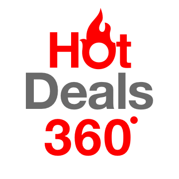 HotDeals360 Staff