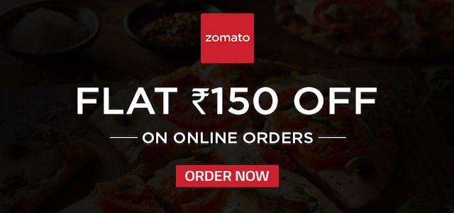 Promo code cashback offers coupon code best deals online india cleartrip flight offer fandeluxe Images
