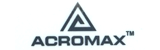 Acromax Power Banks