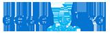 Aqua Ultra Water Purifiers
