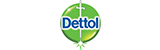 Dettol Body and Skin Care