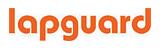 Lapguard Power Banks