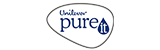 Pureit Water Purifiers