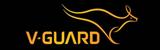 V-Guard Geysers