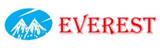 Everest Voltage Stabilizers
