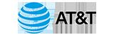 AT&T Landline Phones