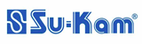 Su Kam Inverters