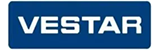 Vestar Washing Machines