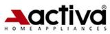 Activa Voltage Stabilizers