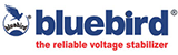 Bluebird Voltage Stabilizers