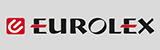 Eurolex Fans