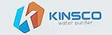 Kinsco Water Purifiers