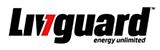 Livguard Voltage Stabilizers