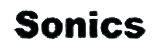 Sonics Landline Phones