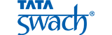 Tata Swach Water Purifiers