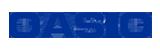 Casio Service Center