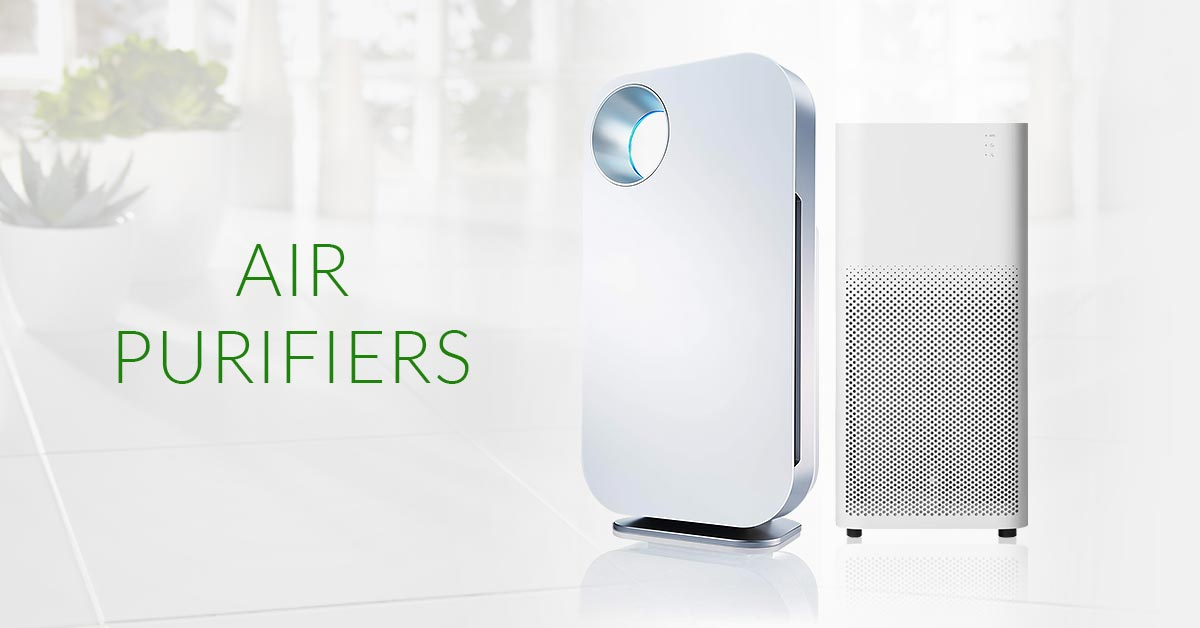 Air Purifiers Price In India Buy Air Purifiers Online