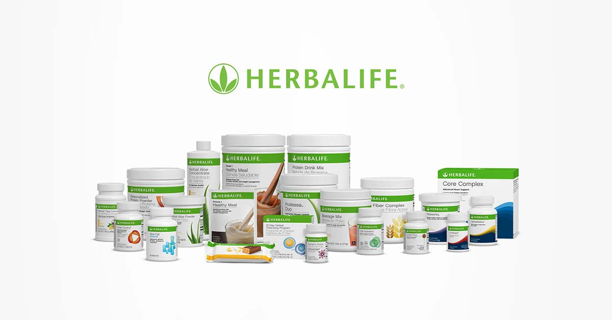 Herbalife Products For Weight Loss Price List In India 2019 Upto