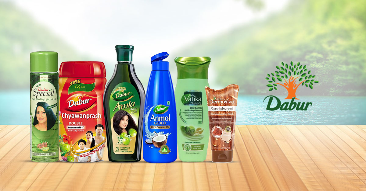 Dabur Products Price List In India 2019 Upto 59 Off Online