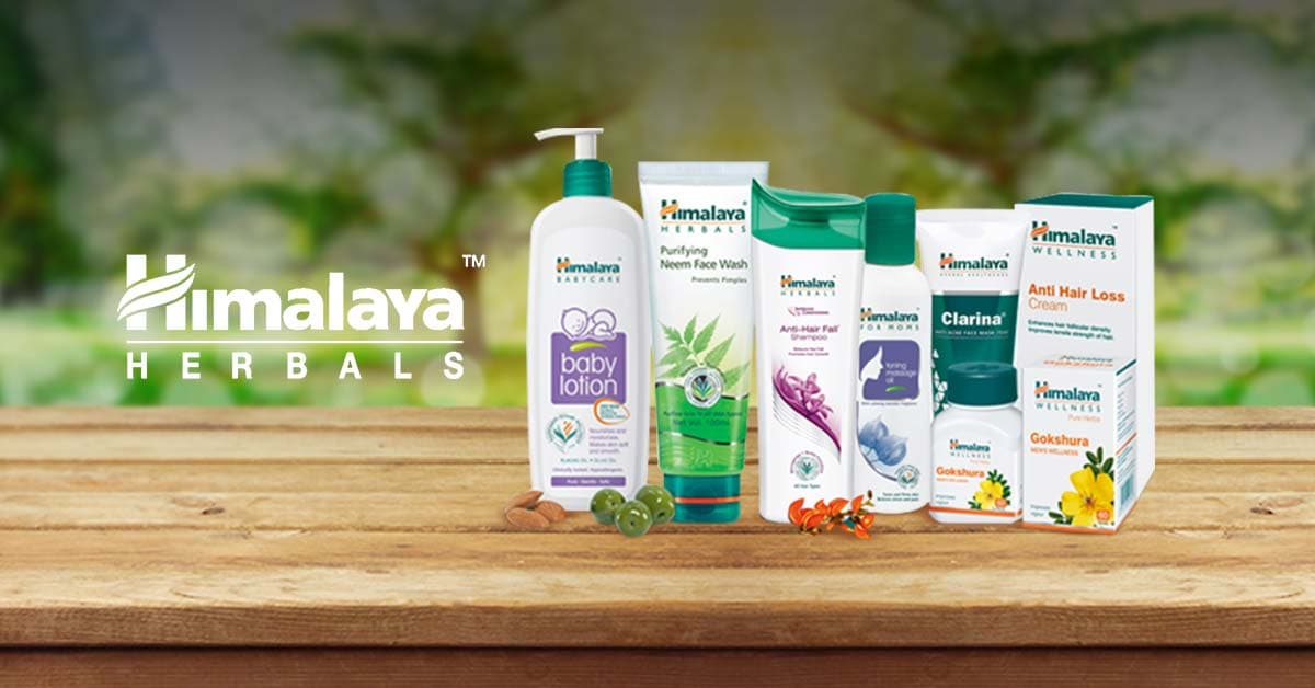 Himalaya Products Price List in India 2019 : Upto 60% OFF Online