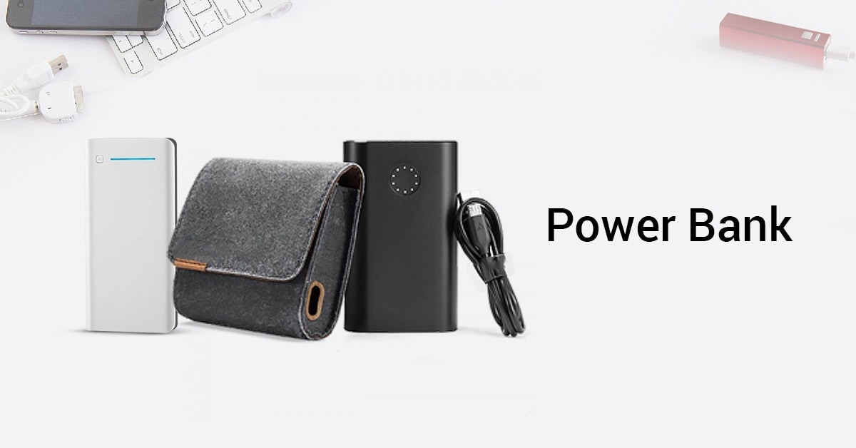 6a060eb29 Power Banks Price in India