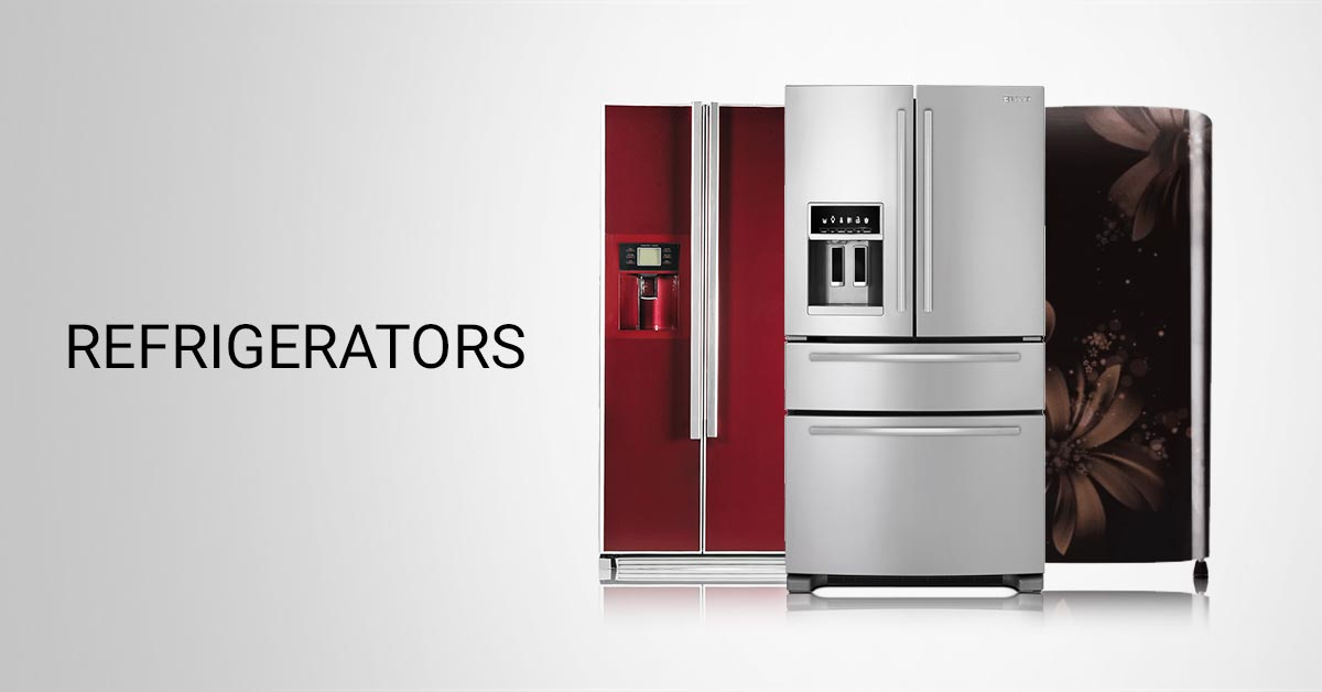 Refrigerators Price In India Buy Refrigerators Online
