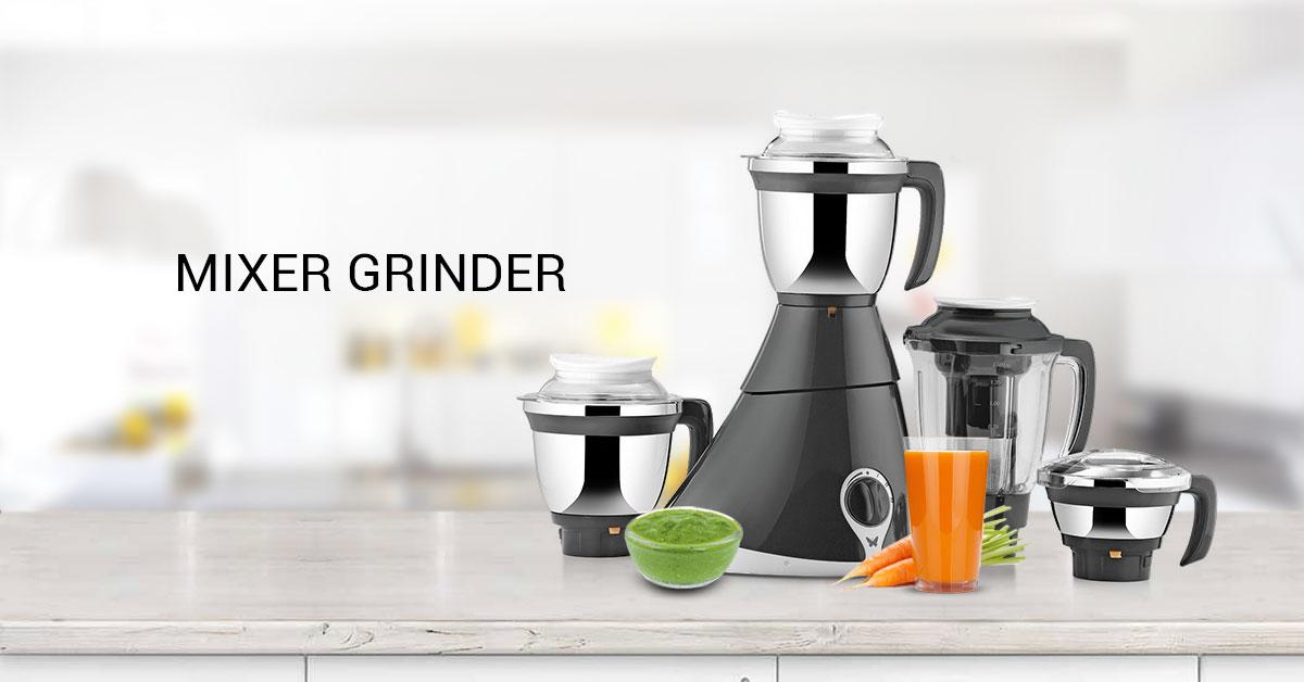 140ed6fb8 Prestige Mixer Juicer Grinder Price in India 2019