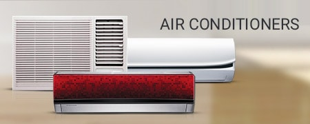 Best Deals on Latest Air Conditioner in 2019
