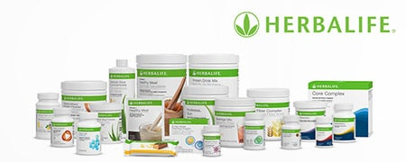 Herbalife Products for Weight Loss Price List in India 2019 : Upto