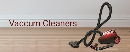 Philips Vacuum Cleaners Price in India