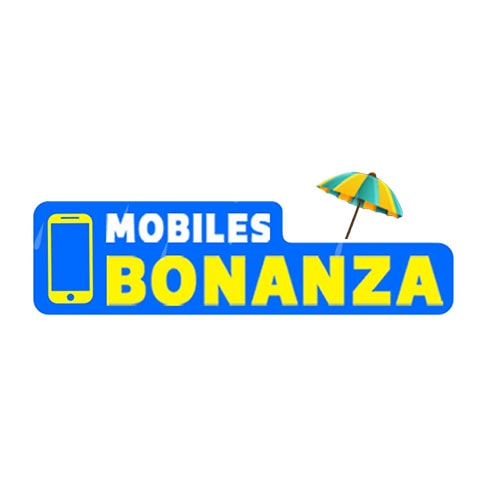 Flipkart Mobile Bonanza