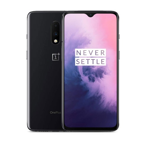 Deal of the Day – Buy OnePlus 7 at Price 32999.00