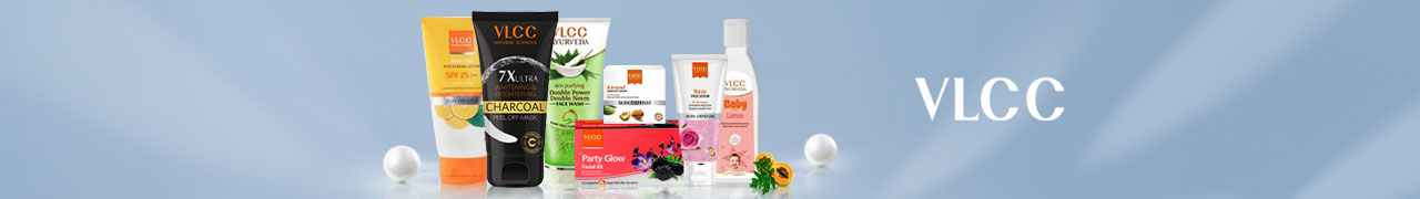 VLCC Products