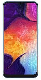 Deal of the Day – Buy Samsung Galaxy A50 SM-A505FZBDINS at Price 18490.00