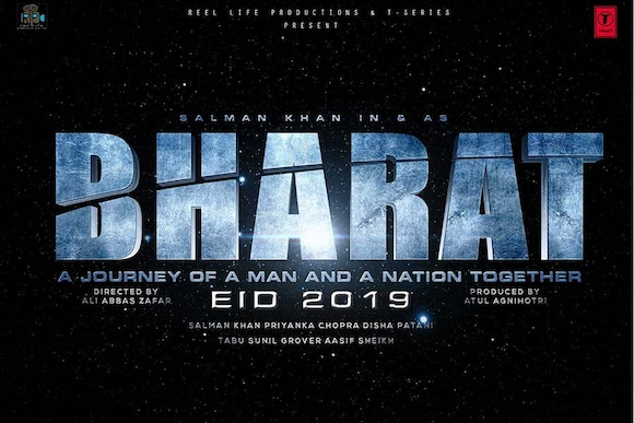Bharat Movie Ticket Offers, Online Booking, Ticket Price, Reviews and Ratings