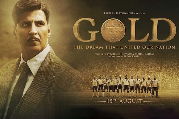 Gold Movie Ticket Offers, Online Booking, Ticket Price, Reviews and Ratings