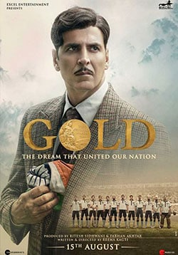Gold Movie Release Date, Cast, Trailer, Songs, Review