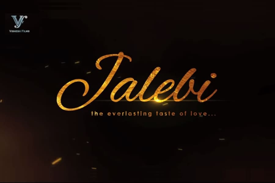 Jalebi Movie Ticket Offers, Online Booking, Ticket Price, Reviews and Ratings