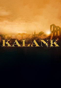 Kalank Movie Release Date, Cast, Trailer, Songs, Review