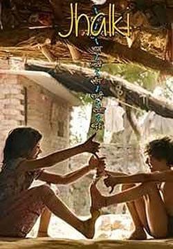 Jhalki Movie Release Date, Cast, Trailer, Songs, Review